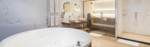 Exclusive Suite in Noord-Holland