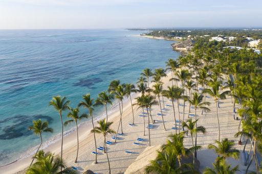 KRASS! 11 Tage in der Karibik unter 1000€
