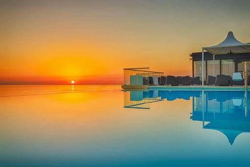 Catch some winter sun: 5nts Malta holiday