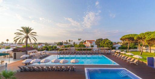 Vacaciones en Menorca con TODO INCLUIDO. 3 noches