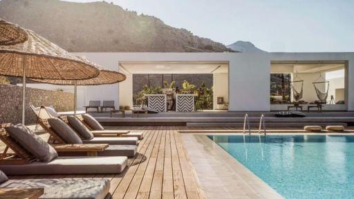 Mittelmeer-Urlaub deluxe!