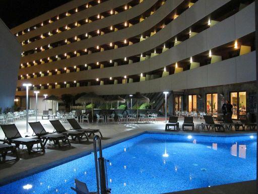 Hotel 4* en la costa de Cádiz
