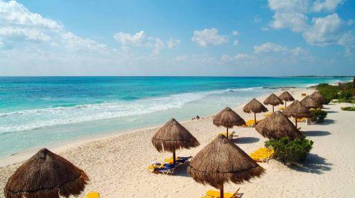 Inkl. 500$ Resort-Guthaben!!!