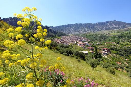 Ces villages italiens qui paient 28000€ pour y déménager