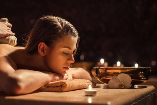 Up to 70% OFF! Check out these spa deals starting from £19pp