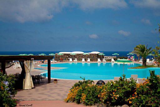 Pantelleria vi rimarrà nel ❤️
