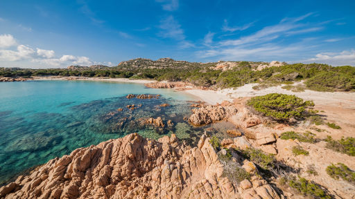 Ultime disponibilità per questa Estate in Sardegna!