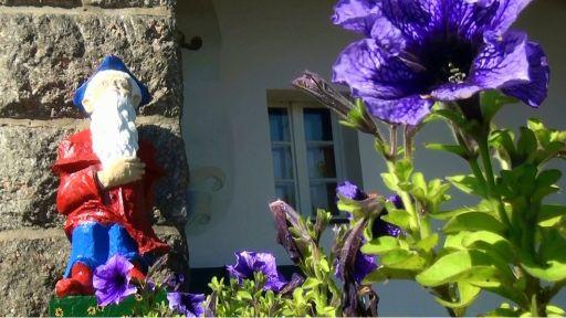 Przedłużony letni weekend w Karkonoszach u dolnośląskich skrzatów
