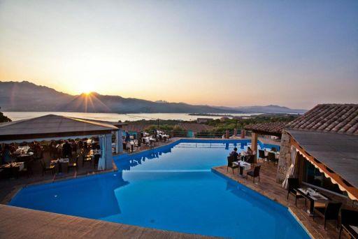 Sardegna a Settembre, volo + hotel a prezzi TOP!