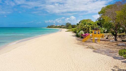 Fernreisetipp: Barbados