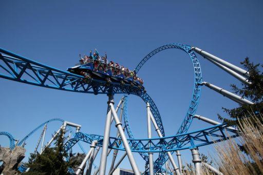 Disney, Parc Astérix, Puy du Fou, Europa-Park, PortAventura
