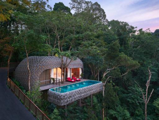 ✨ Scopri questo magico resort 5* a Phuket, noi non vediamo l'ora di visitarlo!