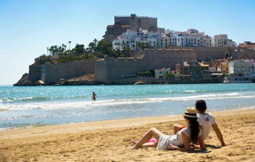 Spanischer Geheimtipp: Costa del Azahar