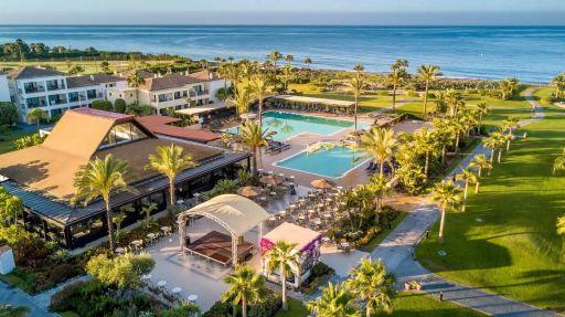 Völlig unterschätzt: Die Costa Tropical