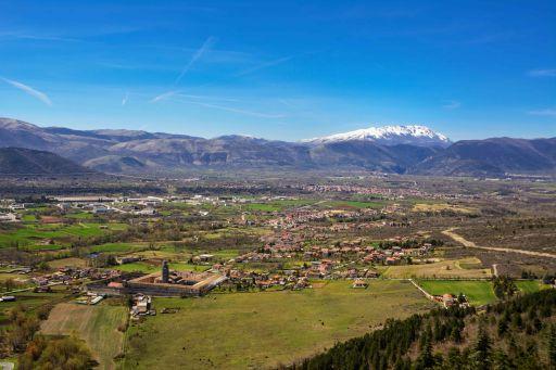 Abruzzo: case in vendita a 1 Euro!!