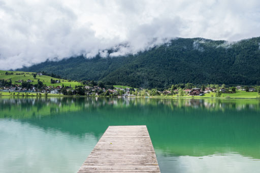 Adults only-Hotel in Tirol