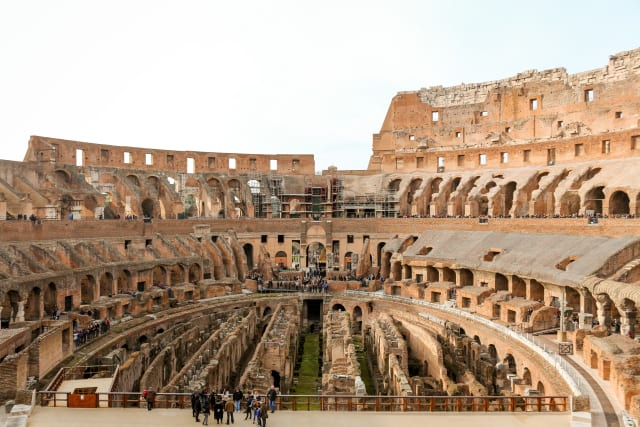 holidays-in-rome-header