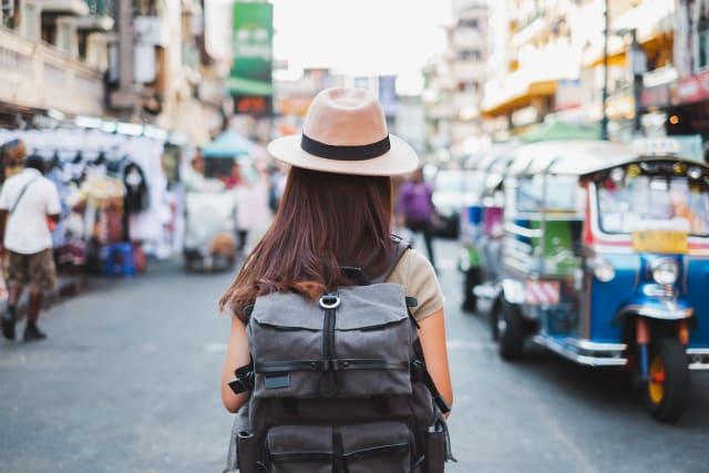 city-packing-list-header