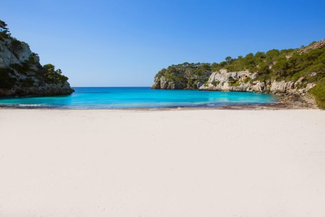 beach-holidays-header