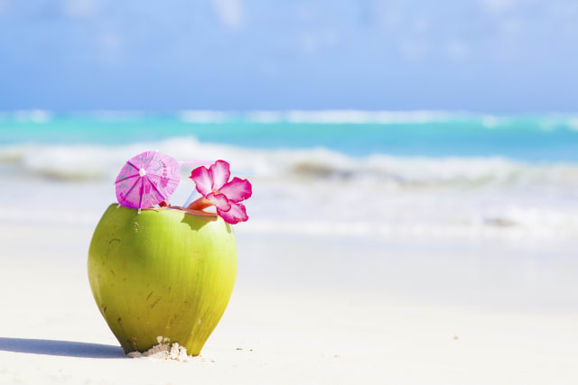 holidays-in-the-caribbean-header