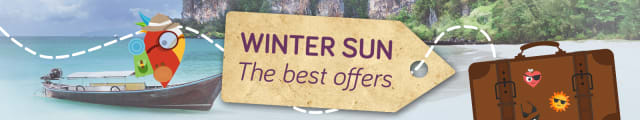 winter-sun-header