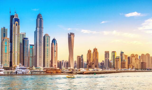 Architecture, Asia, Building