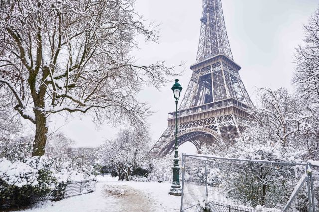 best-places-to-visit-february-header