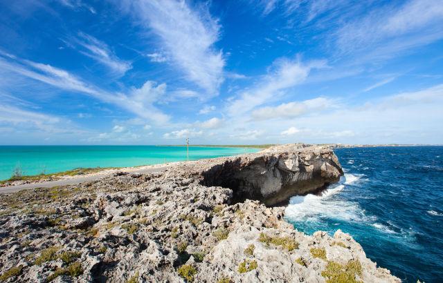 Bahamas, Eleuthera, North America