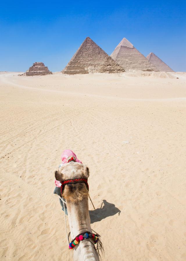 holidays-in-egypt-header