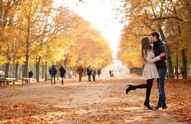honeymoons-in-uk-header