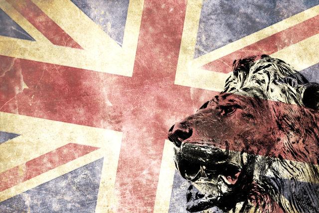 England, Europe, United Kingdom