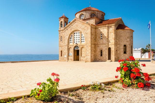 Arch, Architecture, Basilica