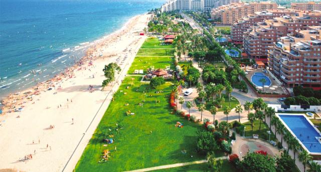 Impressions and Other Assets/Marina Dor Hotel Gran Duque
