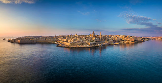 malta-cuisine-and-culture-header