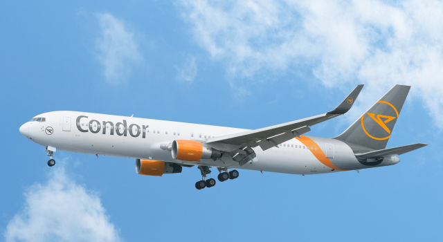 Impressions and Other Assets/B767-condor-nr3_cosbnu