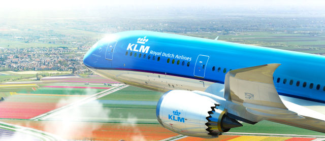 Impressions and Other Assets/klm-press-photo
