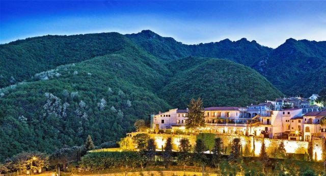 Hotel Scapolatiello, Last Minute, Partner