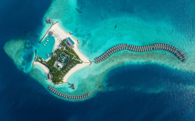 Impressions and Other Assets/Aerial---Kodhipparu-Island_yzwlqg