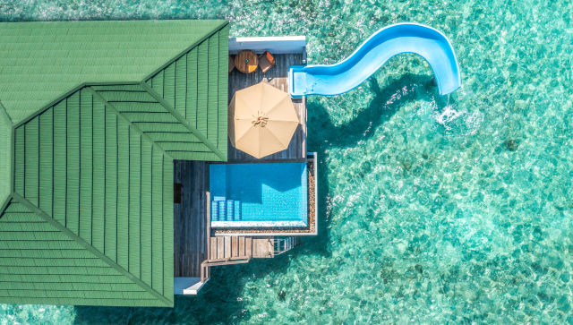 Impressions and Other Assets/lagoon_villa_with_pool_and_slide_edifnb