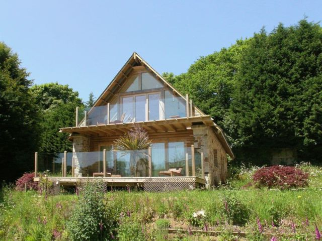 Wadadli Lodge, Cottages.com UK