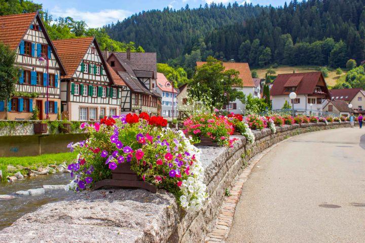 Last Minute Urlaub in Deutschland: die besten Angebote für ...