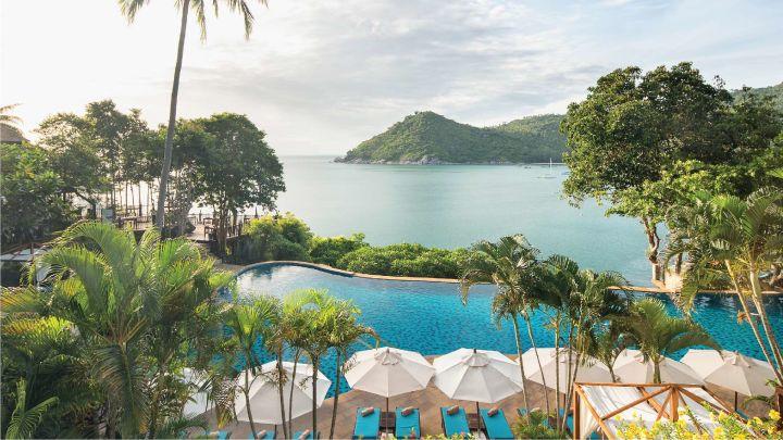 Journaway Thailand 53741